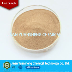 Textile and Dye Chemical Additive Sodium Naphthalene Sulfonate pictures & photos