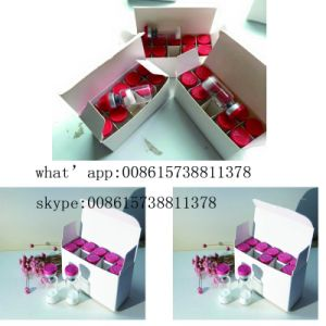 Lab Supply Peptides Ghrp-6 for Bodybuilders pictures & photos