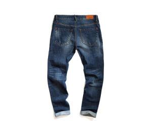 C310 Men Denim Jeans pictures & photos