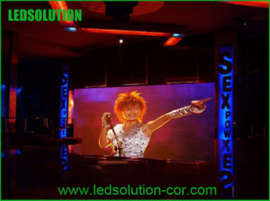 8mm Rental Use Outdoor LED TV Display pictures & photos