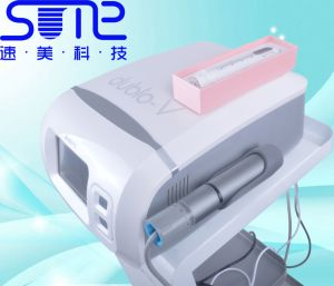 Hifu Vaginal Tightening Rejuvenation Machine with Ce pictures & photos