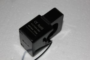 Split Core Current Transformer with 600A/100mA 0.5class pictures & photos
