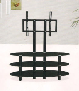 LCD TV Stand (TV-04)