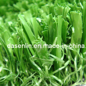 High Density Mult-Sports Artificial Grass for Multi Purpose pictures & photos