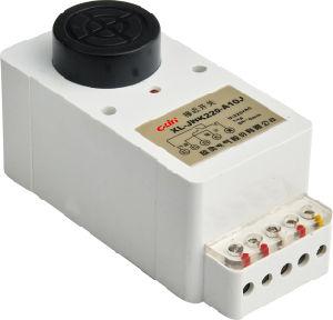 Permanent Magnetic Sensor (YG-1), Inductive Sensor (JWK220), Hall Sensor (FC-1) pictures & photos
