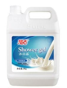 5kg Shower Gel pictures & photos