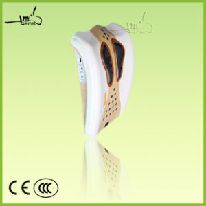 Hot&New Infrared Waist Massager with CE / ISO (KP200310)