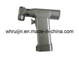 Orthopaedic Instruments Veterinary Bone Saw (RJ1201) pictures & photos