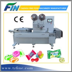High Speed Candy Packing Machine (FZ-1300) pictures & photos