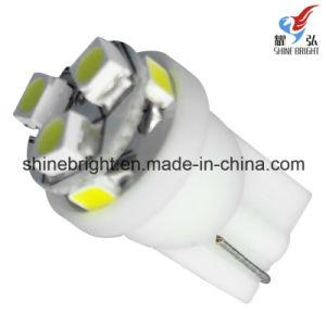 Indicator LED (T10 6SMD 1210 3030)