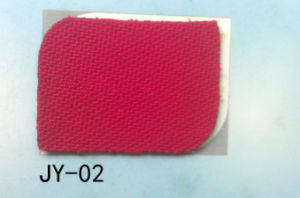 Neoprene Fabric in Good Flexibility Stability and Durablity (NS-050) pictures & photos