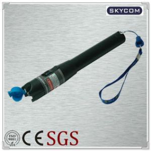 Visual Fault Locator Pen Type Good Price pictures & photos