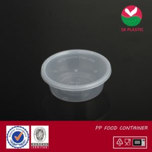 Plastic Food Container (SK-10) pictures & photos