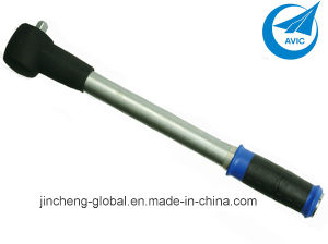 Industrial Grade Square Drive Slipper Torque Wrench pictures & photos