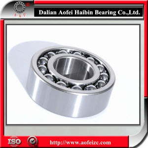 High Quality Competitive Price Self Aligning Ball Bearing 2211ATN pictures & photos
