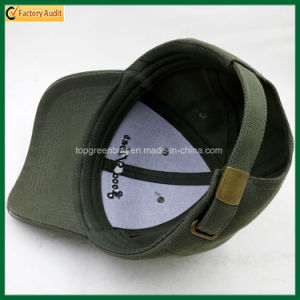Popular Famous Sport Hat Leisure Baseball Hat (TP-0B026) pictures & photos
