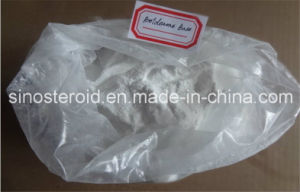 Injectable Anabolic Steroids Boldenone Cypionate for Muscle Building