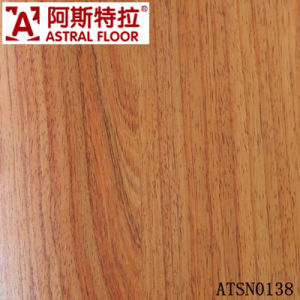 Different Surface Styleswith Dark Color Laminate Flooring pictures & photos