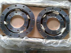 As2129 Table E Flange, As4087 Flanges, 304/304L Stainless Steel Flange pictures & photos