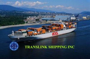 Sea Freight/Logistic From China to Uswc (LA, LB, SEATTLE, PORTLAND, OAKLAND)