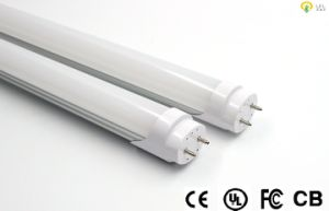 18W 100lm/W 1200mm 1800lm Aluminum T8 LED Tube pictures & photos