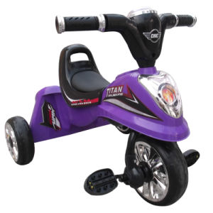 Baby /Children Tricycle (A3)