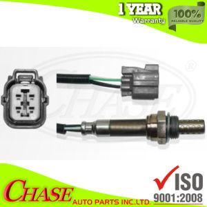 Oxygen Sensor for Honda Insight 36532-Phm-A11 Lambda pictures & photos