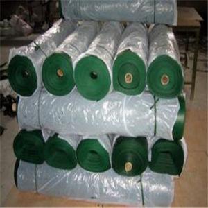 Waterproof Durable PE Tarpaulin Supplier pictures & photos