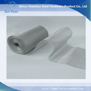 High Quality 304 316 316L Stainless Steel Wire Mesh Factory pictures & photos