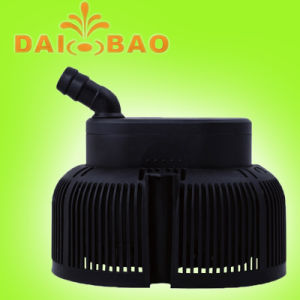 Air Cooler Pump (DB-D555)