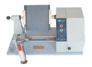 Textile Test Instrument for Yarn Appearance Quality