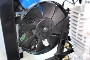 Three Wheeler Motor pictures & photos