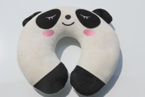 for Promotion Animal Shae Travel Pillow