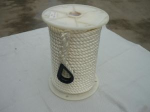 Nylon Braided Rope (Starter Rope) pictures & photos