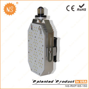 E27 E40 150W LED Retrofit Kits for Street Light Parking Lot pictures & photos