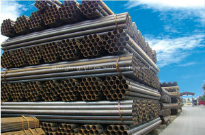 Scaffolding Tube with Good Price