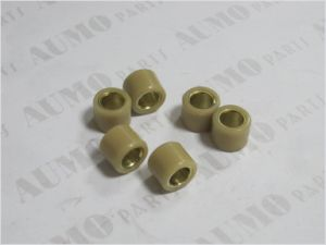 Pulley Roller Set for 139qma Engine Parts pictures & photos
