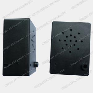 Motion Sensor Talking Box, Motion Sensor Sound Module (S-2019A) pictures & photos