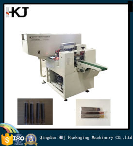 Automatic Pencil Lead Packing Machine (LS-D) pictures & photos