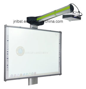 82′′ Diagonal Interactive Whiteboard for Teaching pictures & photos