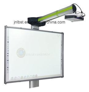 82′′ Diagonal Interactive Whiteboard pictures & photos
