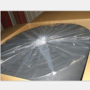 Soft Graphite Felt for Heat Insulation in vacuum Furnace