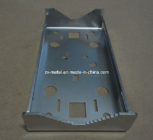 Customized Professional Stainless Steel Box (ZX-S472) pictures & photos