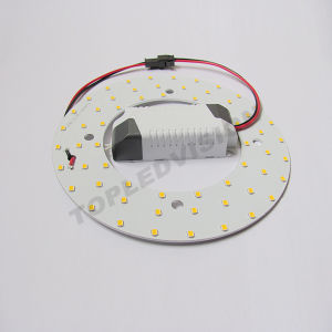 LED Circle pictures & photos