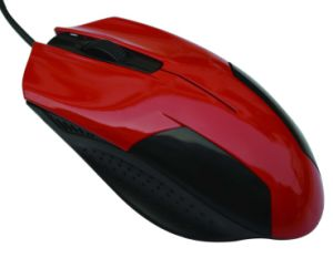 Computer Mouse of Big Size pictures & photos