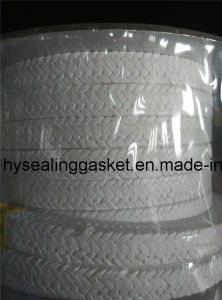 Pure PTFE Packing with Good Shape pictures & photos