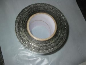 Aluminium Foil Waterproof Flashing Tape pictures & photos