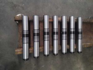 Atlas Copco Hydraulic Breaker Attachment of Piston pictures & photos