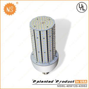 E27 40W LED COB Bulb pictures & photos