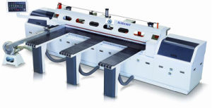 Max Working Length: 2680mm Precision Table Panel Saw